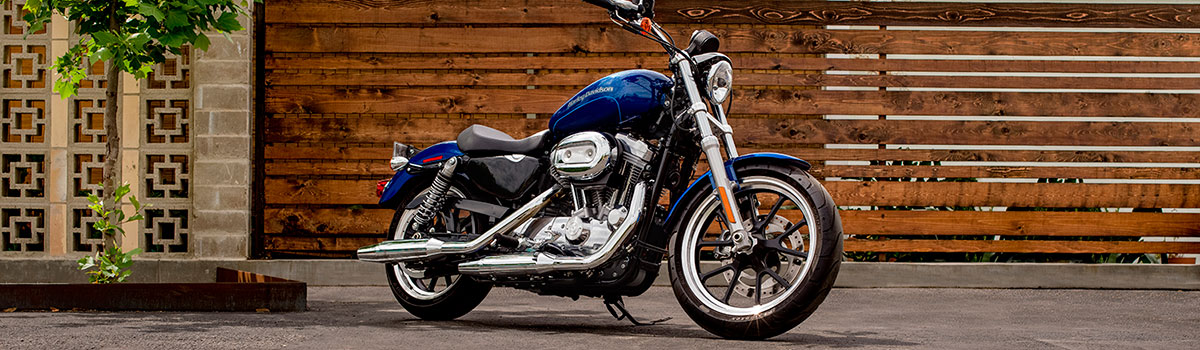 Harley Davidson Dealership Encinitas Ca >> About Biggs Harley-Davidson® near Carlsbad, Encinitas, San Diego, Poway, Rancho Santa Fe, and ...