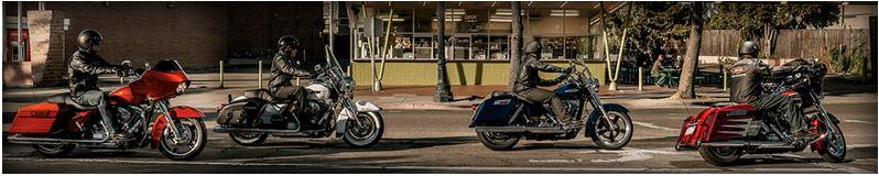 Street Glide Special Motorcycles For Sale Rancho Santa Fe Ca >> Harley-Davidson® Rental Fleet For Sale near Carlsbad, Encinitas, San Diego, Poway, Rancho Santa ...
