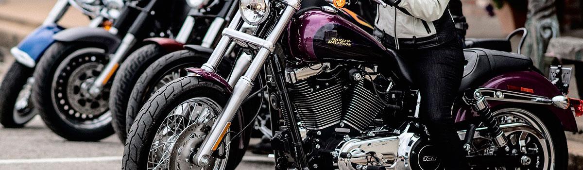 Biggs Harley Davidson Carlsbad Ca >> Service Department near Carlsbad, Encinitas, San Diego, Poway, Rancho Santa Fe, and San Luis Rey ...